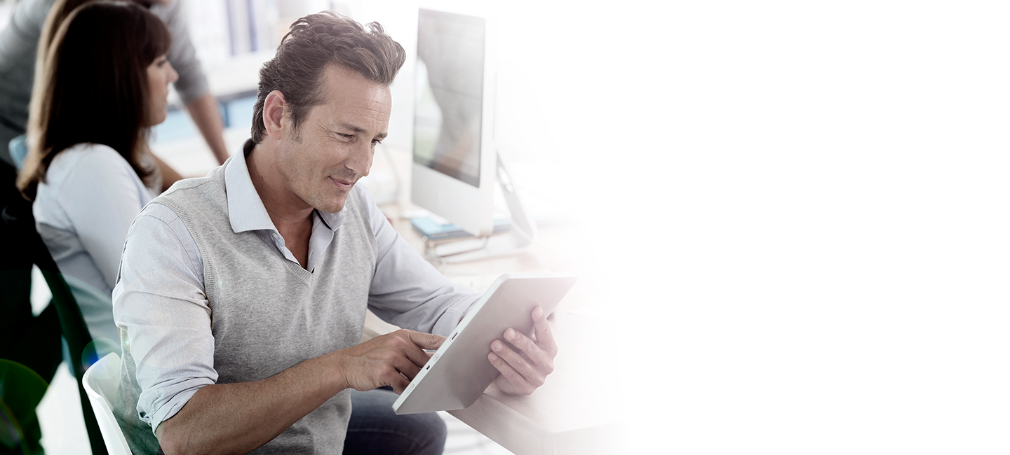 ipOffice-slide1