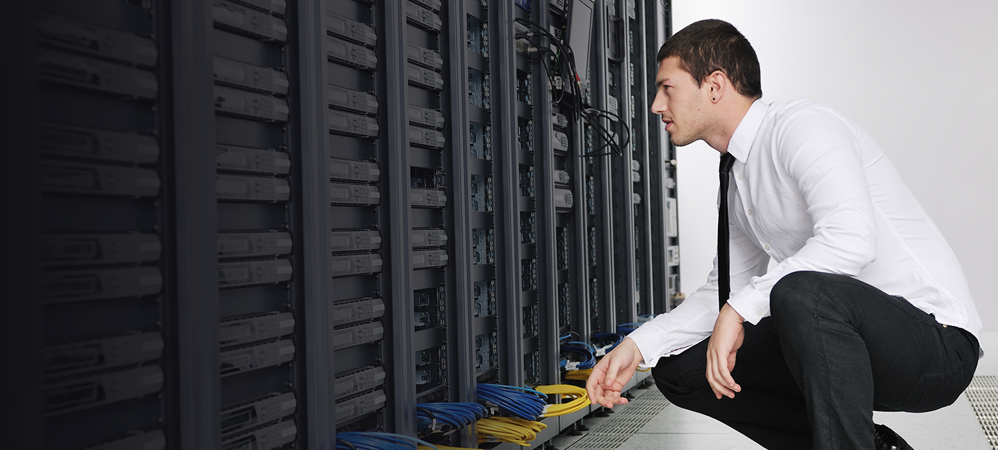 ipOffice-slide21