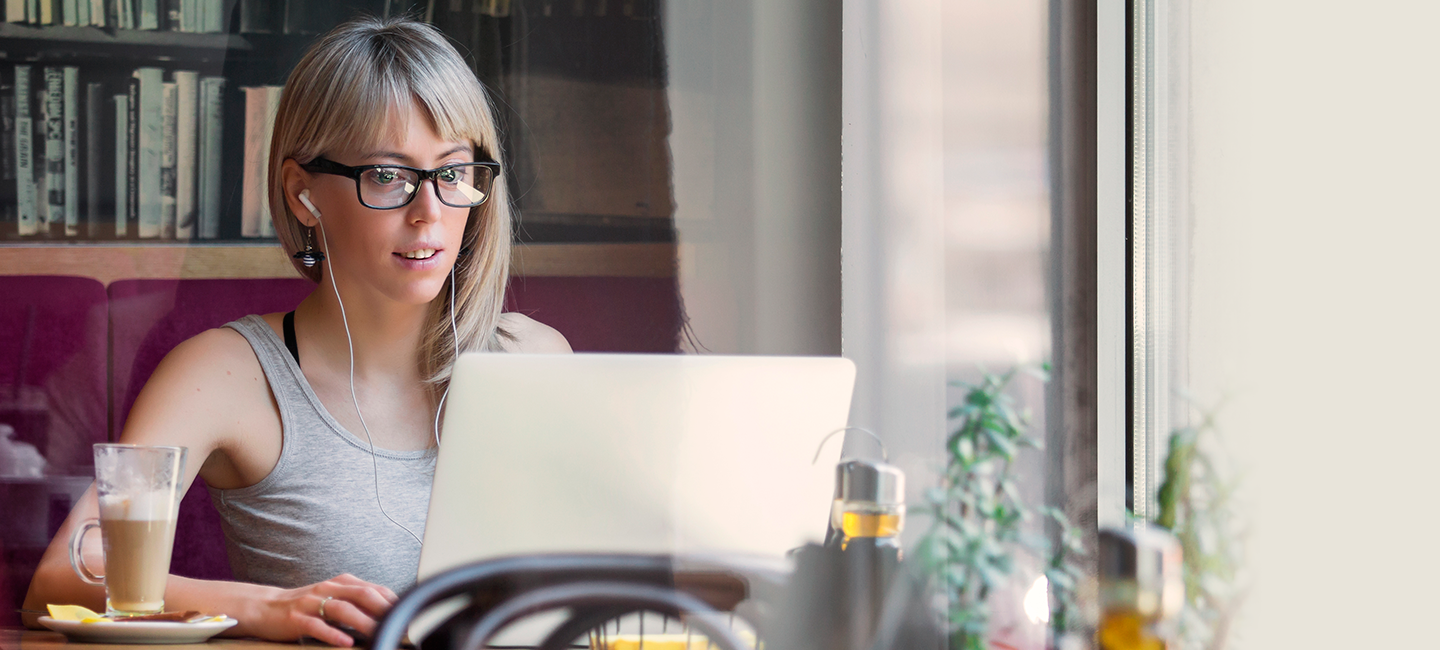 ipOffice-slide3